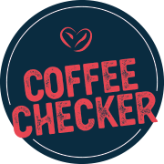 Coffee Checker