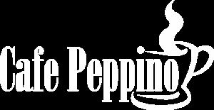 Cafe Peppino