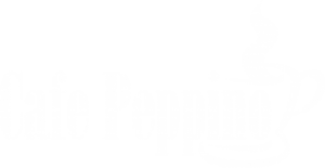 Cafe Peppino
