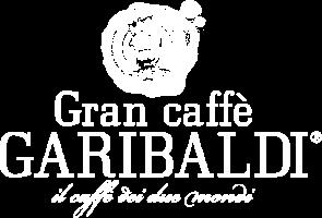 Gran Caffé Garibaldi