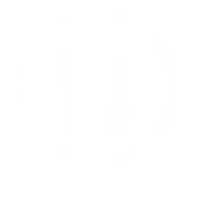 HMC - His Majesty the Coffee