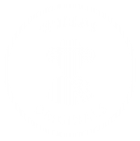 Worlds Originals