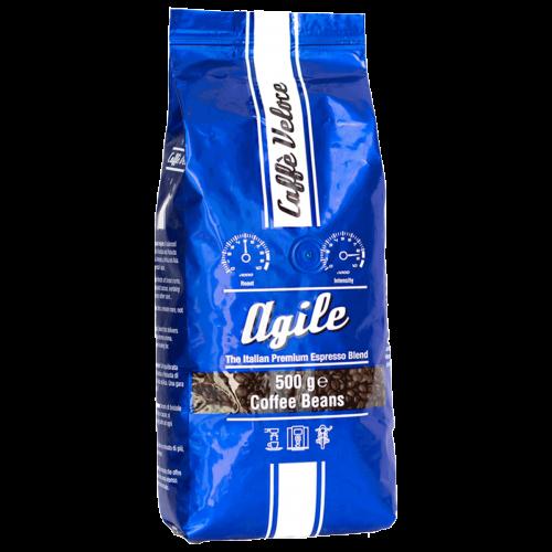 Agile Caffe Veloce