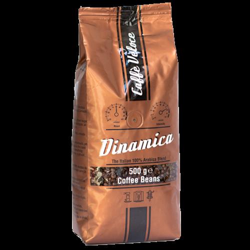 Dinamica Caffé Veloce