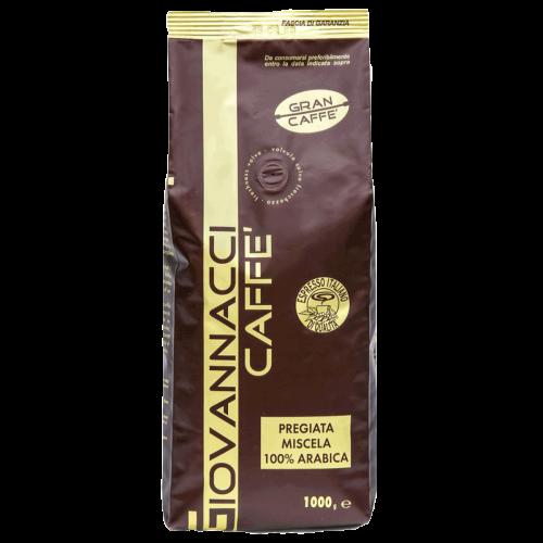 Gran Caffe Giovannacci
