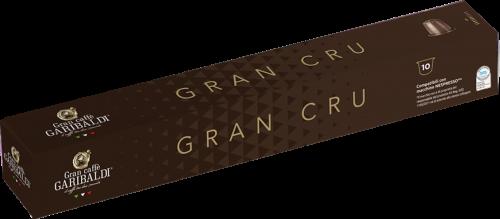 Gran Cru