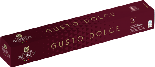 Gusto Dolce