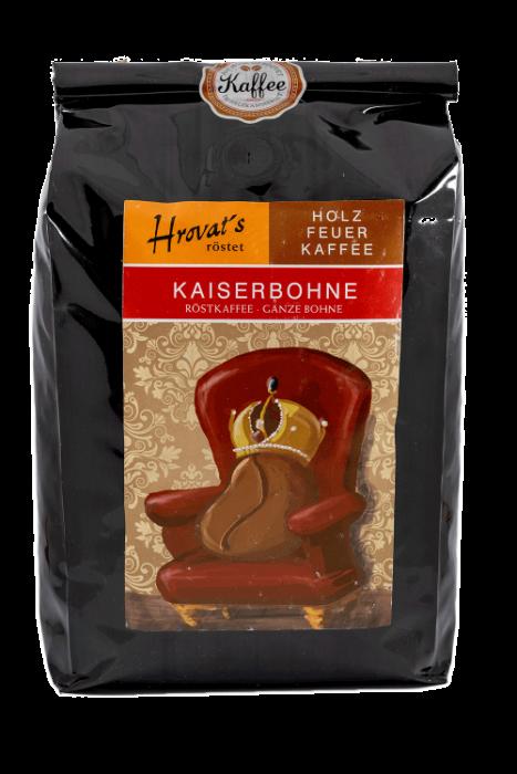Kaiserbohne