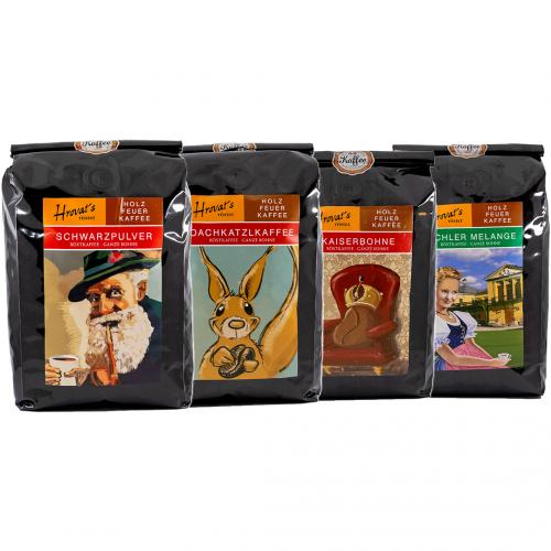 Salzburger Kaffeegala