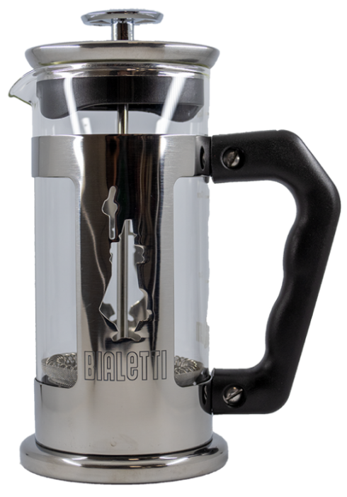 Bialetti French press 0,35l