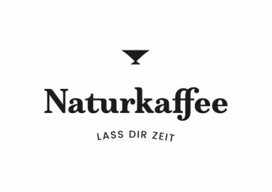 Naturkaffee