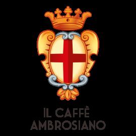 Il Caffé Ambrosiano