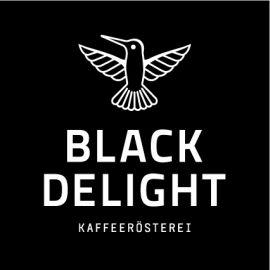 Black Delight