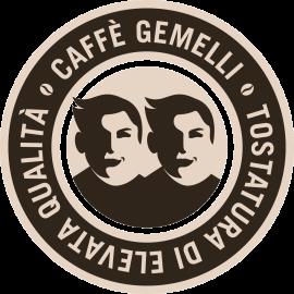 Caffè Gemelli