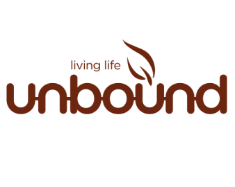 Unbound coffee roasters